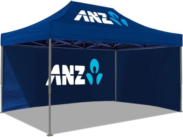 ANZ Marquee NZ