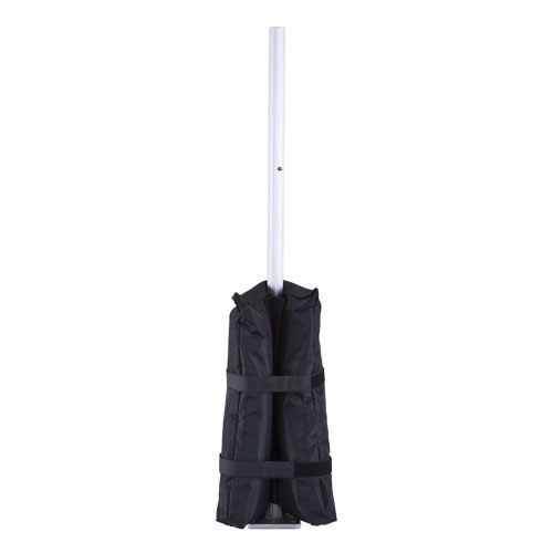 Leg Wrap Sand Bag