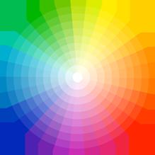 Gazebo & Marquee Colours