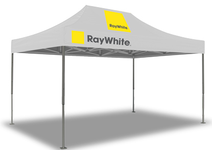 Ray White Marquee NZ