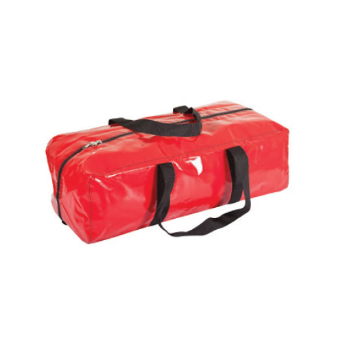 Sidewall & Accessories Carry Bag