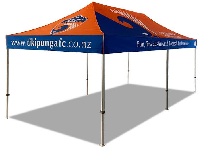 Tikipunga Football Club