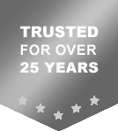 Shedline - Trusted for 25 years