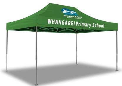 Whangarei Primary School Marquee